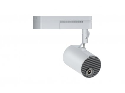 3LCD Epson LightScene EV-110, 2200 lm, WXGA