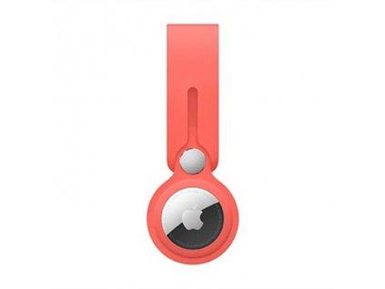 AirTag Loop - Pink Citrus / SK
