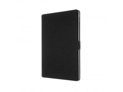 "Pouzdro FIXED Topic Tab Samsung Galaxy Tab A7 10,4"""