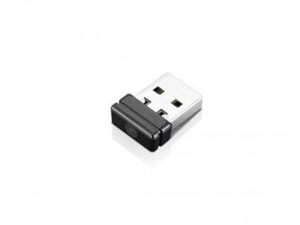 Lenovo 2.4G Wireless USB Receiver