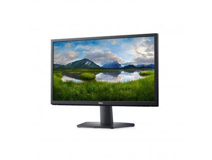 """22"""" LCD Dell SE2222H FHD 16:9/3000:1/8ms/250cd/HDMI/VESA/3RNBD"""