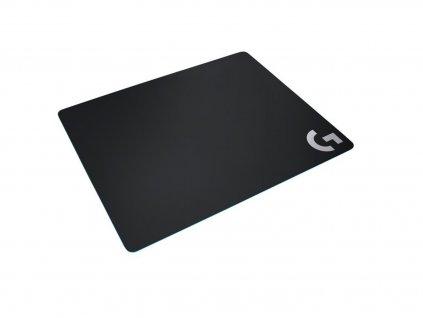 Logitech G240 Cloth Gaming MousePad EER2