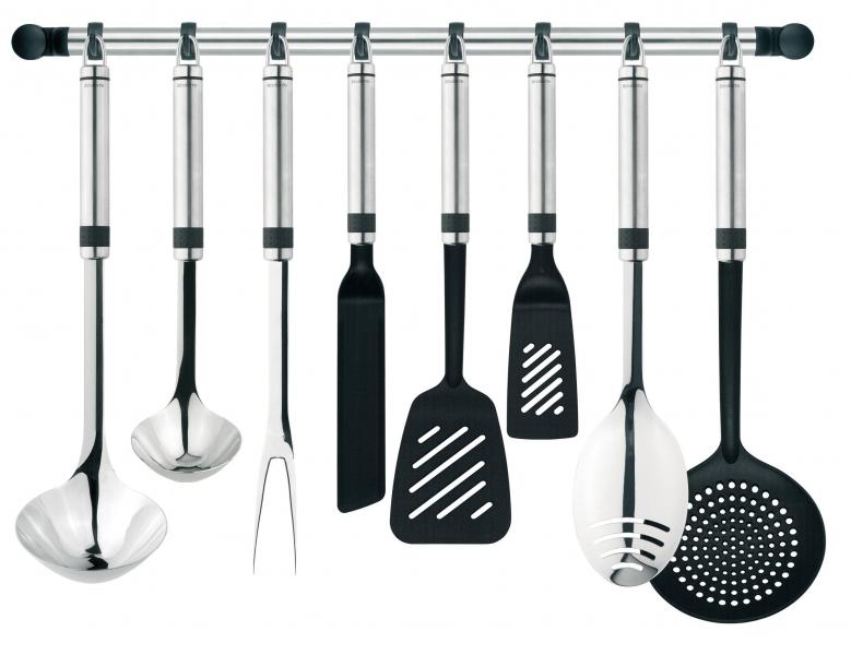 Ostatní kuchyňské potřeby