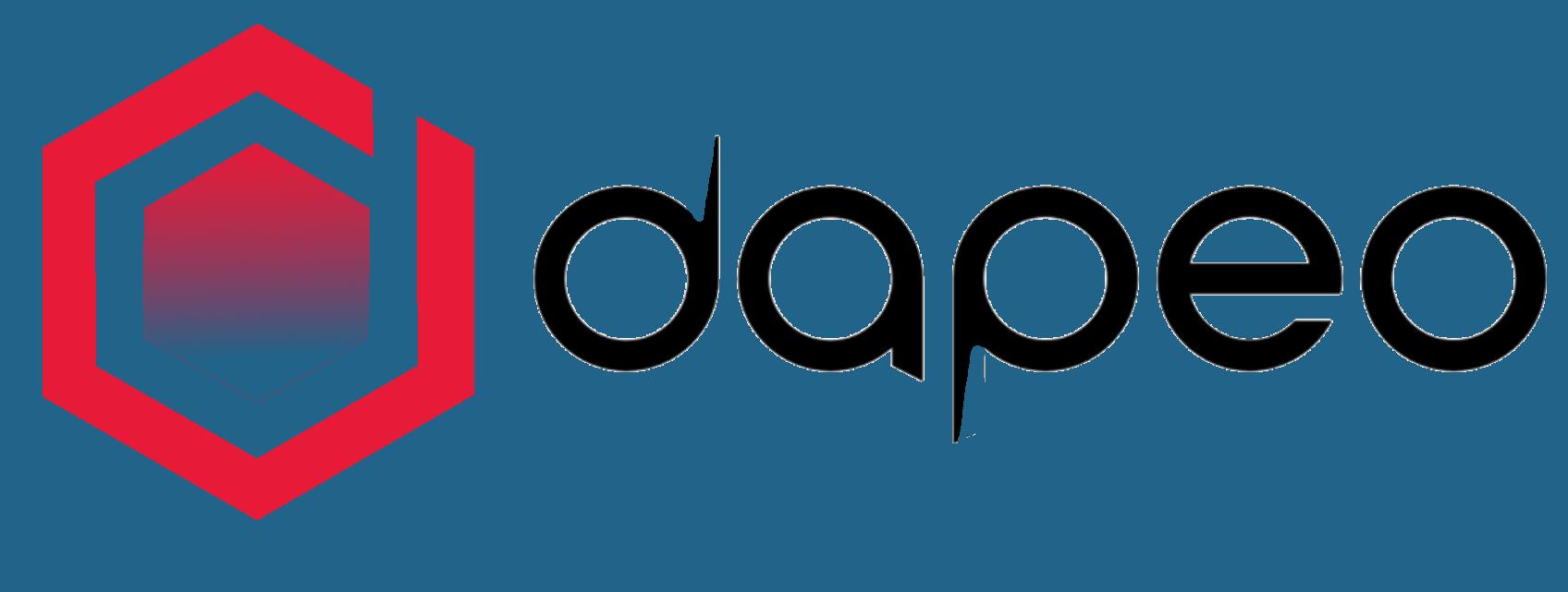 Dapeo.hu