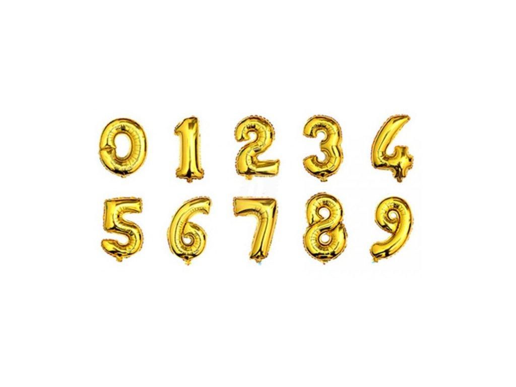 76155d646beb8732ae57b6af0f8aee35ddd6c0751