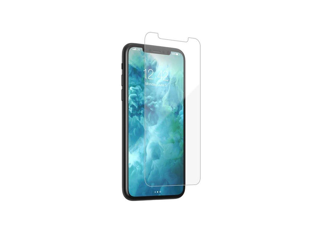 61905 ochranne tvrzene sklo pro iphone x