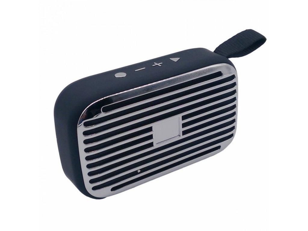 insasta ln 10 portable wireless bluetooth speakers silver 5258 800x800