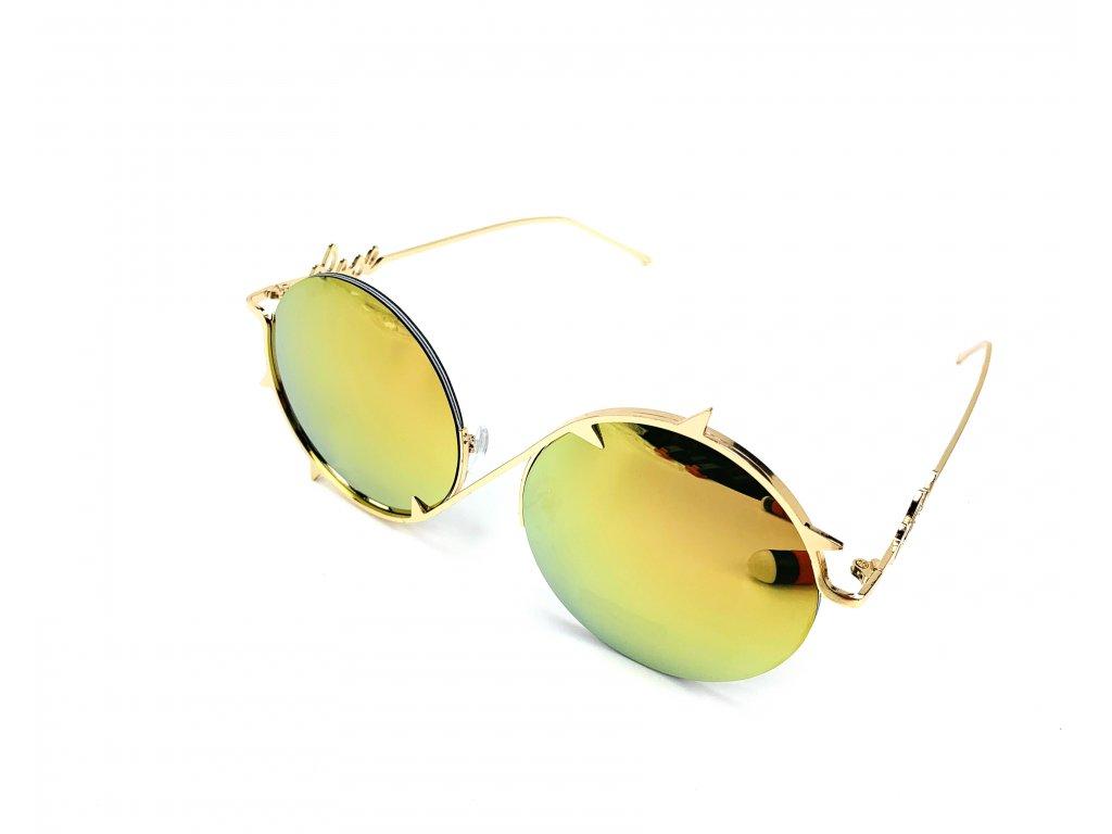 131810 2 slunecni bryle modni br18