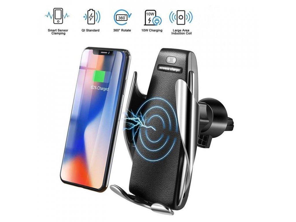 car wireless charger mount 1 4dc0a7f4 6d7b 4a5b 91ce d0c43c0cd8a2 1200x1200