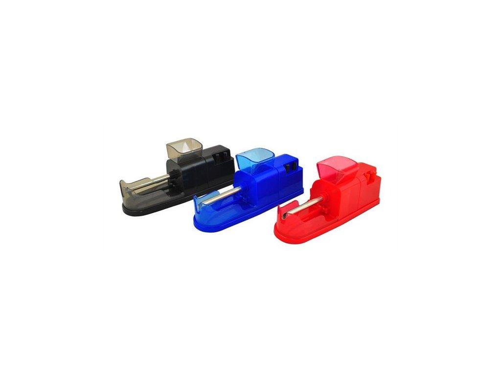 elektrobalicka (1)