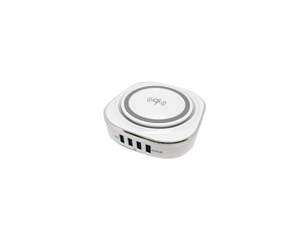 2020 07 16 10 27 02 multifunction breathing lamp wireless chager – Vyhledávání Google