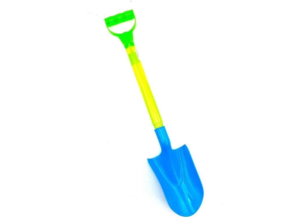 Bublifuk - Lopatka 48 cm