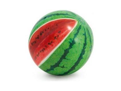 meloun 2