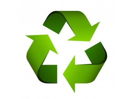 iPhone iPad Recycling