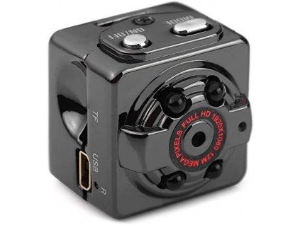 Mini DV kamera SQ8