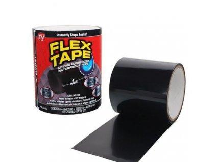 Lepiaca páska - Flex tape
