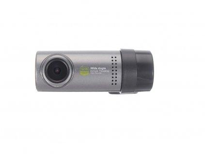 Mini kamera do auta s nočným videním AS-602