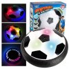 Hot Hover Ball Air Power Soccer Ball Toys Funny LED Light Flashing Ball Colorful Disc Indoor.jpg 640x640