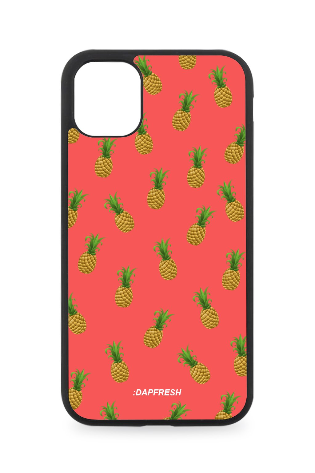 ANANAS red