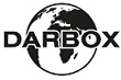 DARBOX