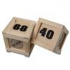 box 1024