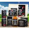 Truhla s Jack Daniel's