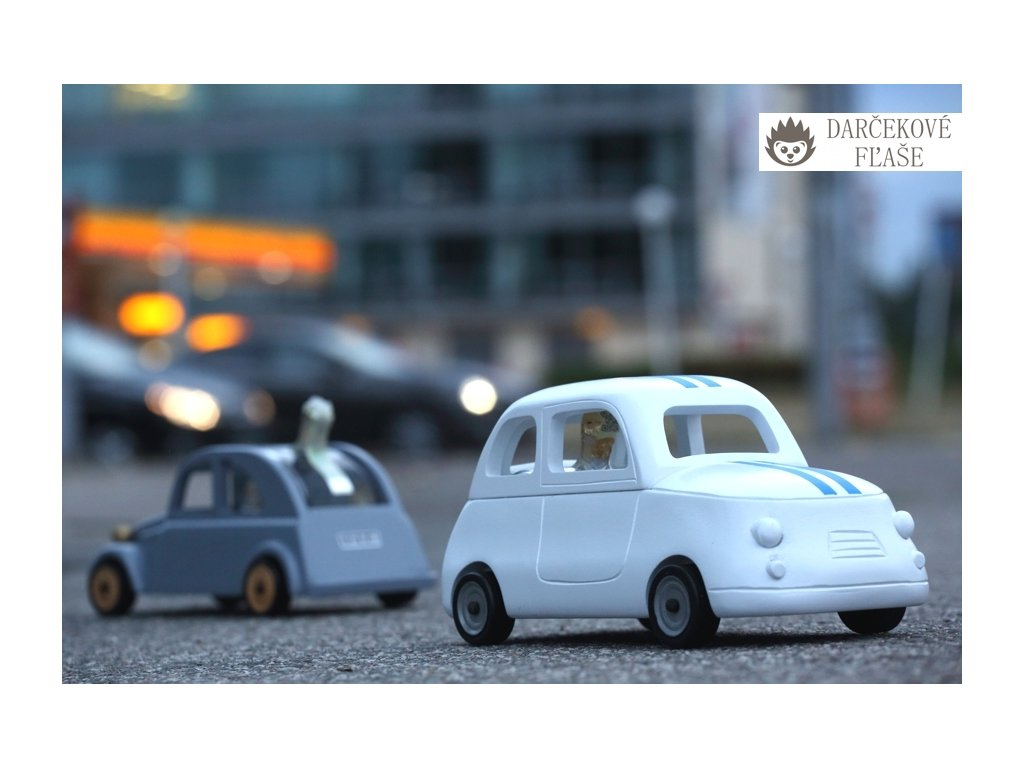 FIAT 01 600x900 DF