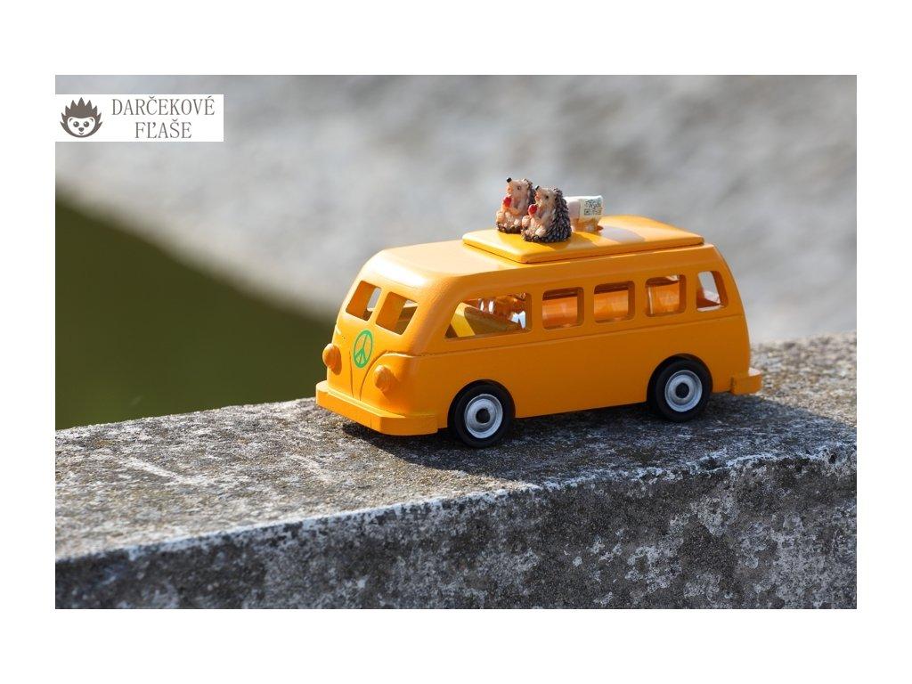 VW 04 600x900 DF