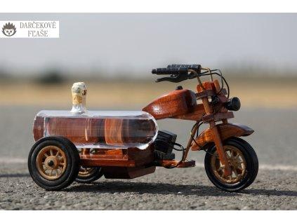 DF DREVENA MOTORKA OBE 600x900 c 001