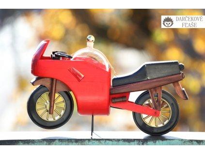DF ZAVODNI MOTO 600x900 c