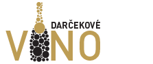 darcekovevino.sk