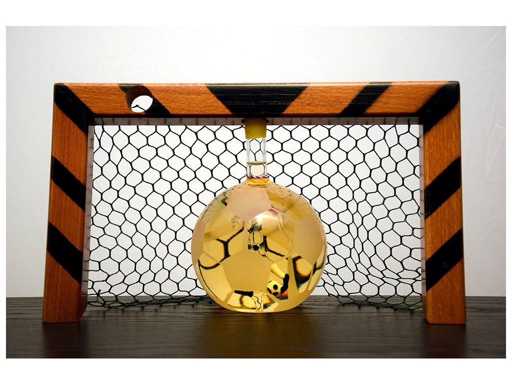 Futbalová brána