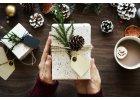 Dekoračné a darčekové doplnky