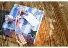 Darčekové tašky a krabičky