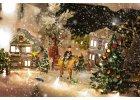 Vianočné doplnky