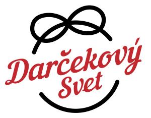 DarcekovySvet.sk