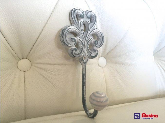 Vešiačik Provence 13,5cm, 6,00€, 314100TRE