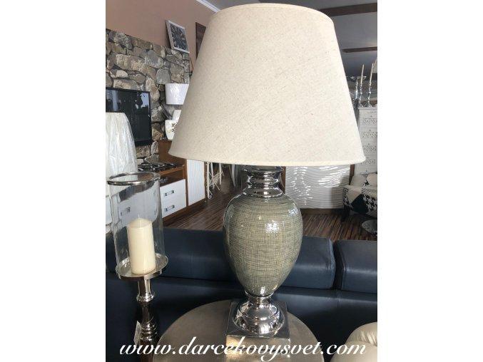 Lampa Olivová veľká 76cm, 139,00€. 3241006TRE