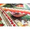 Misa Kalich India 50cm, 31,90€, ART