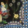 Nathalie Lete Alice in Wonderland at Loop London 7 1494589275