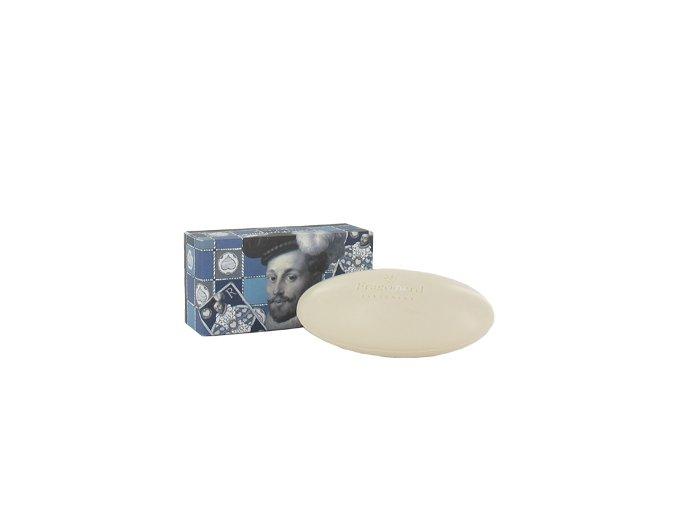 Toaletní mýdlo Eau du Seducteur