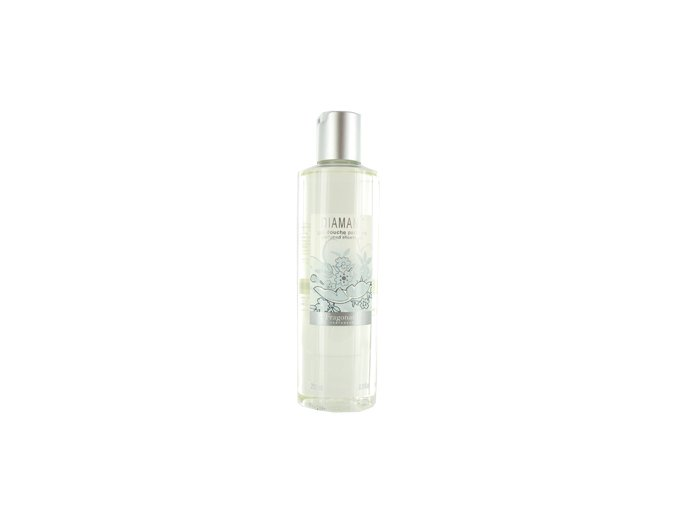 Parfémovaný sprchový gel Diamant