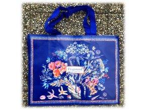 Nákupní taška Fragonard design