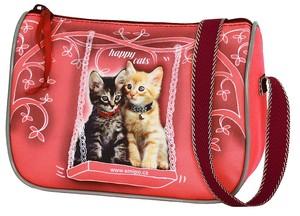 Dívčí kabelky