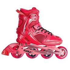 Brusle, skateboardy