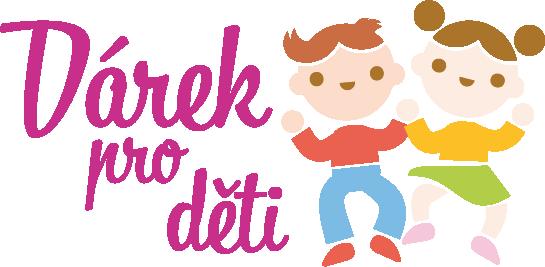 www.darekprodeti.cz
