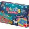 Dino 623759 Kris Kros pro děti společenská hra