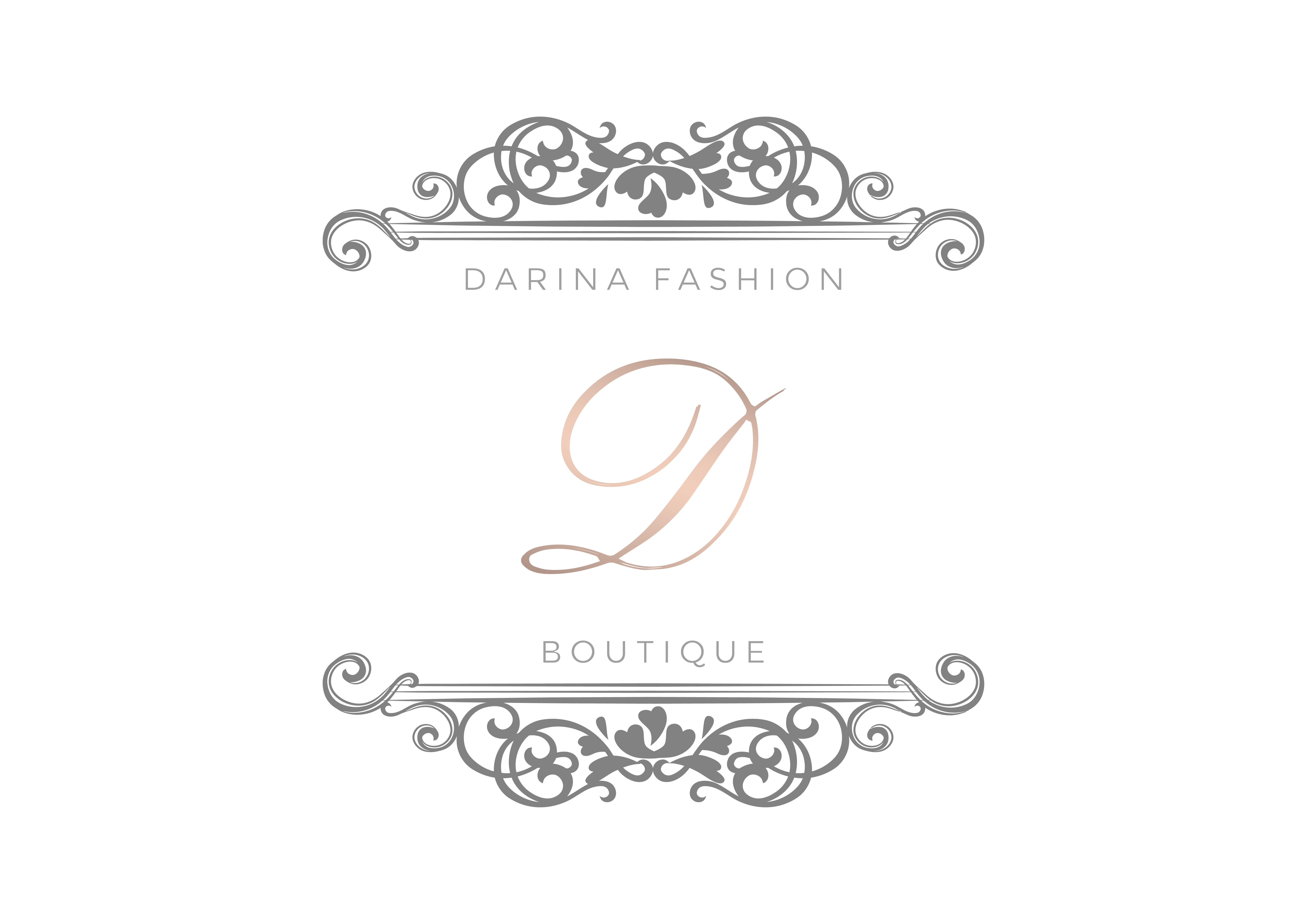 Darinafashion.cz