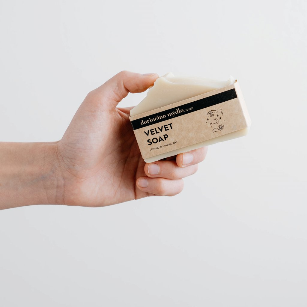 2021 02 28 Darincino Mydlo Produkty 0004
