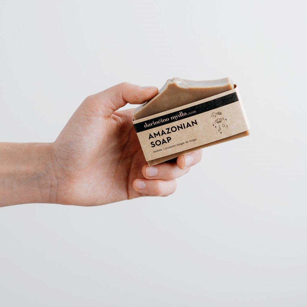 2021 02 28 Darincino Mydlo Produkty 0005